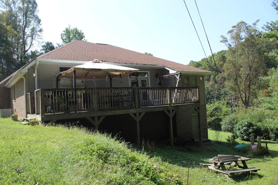 Additional photo for property listing at 1856 Myranda Lane 1856 Myranda Lane Kingsport, Tennessee 37660 United States
