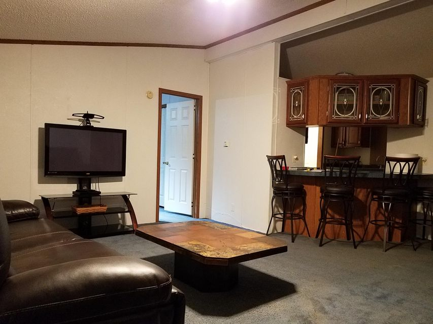 Additional photo for property listing at 343 Whittaker Lane 343 Whittaker Lane Tazewell, Tennessee 37879 United States