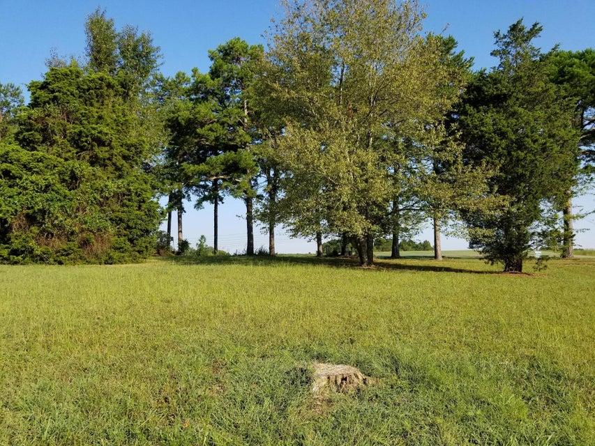 Land for Sale at 307 Wewoka Lane 307 Wewoka Lane Loudon, Tennessee 37774 United States