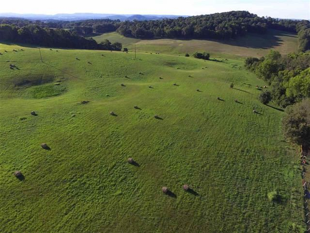Land for Sale at E Old Andrew Johnson Hwy E Old Andrew Johnson Hwy Jefferson City, Tennessee 37760 United States