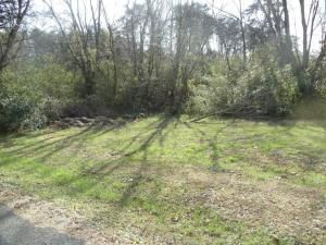 Land for Sale at Presnell Road Presnell Road Knoxville, Tennessee 37924 United States