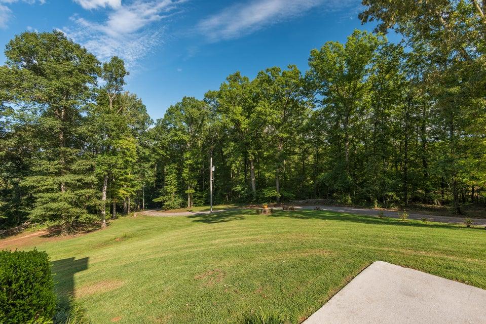 Земля для того Продажа на 970 Cave Creek Rd 55 Acres 970 Cave Creek Rd 55 Acres Loudon, Теннесси 37774 Соединенные Штаты