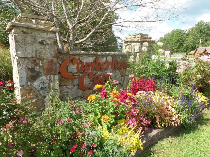 Terreno por un Venta en 8.2 Ac Goodson Tr 8.2 Ac Goodson Tr Monterey, Tennessee 38574 Estados Unidos