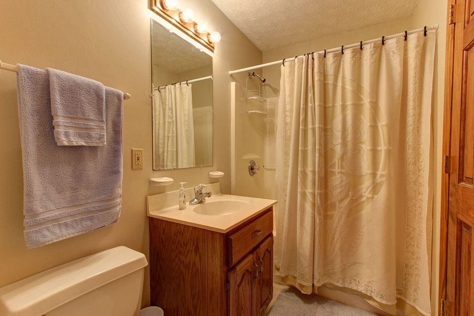 Additional photo for property listing at 831 S New Era Road 831 S New Era Road Sevierville, Tennessee 37862 États-Unis