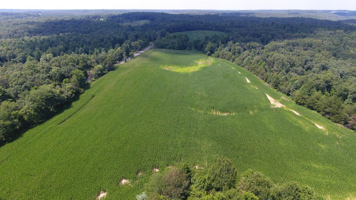 Land for Sale at 910 Rome Road 910 Rome Road Lancing, Tennessee 37770 United States