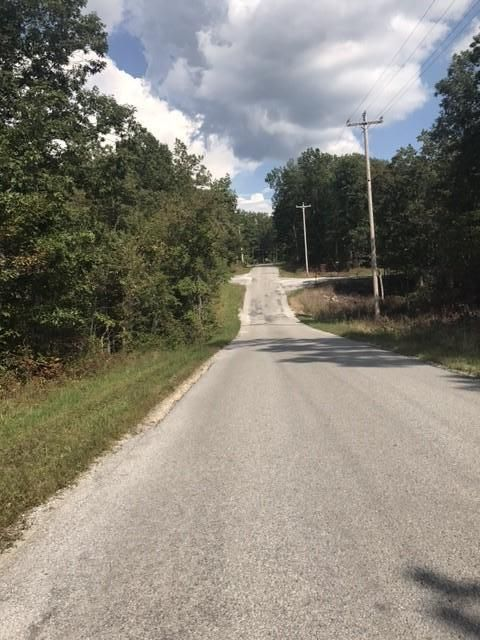 Land for Sale at 8051 Delaware Drive 8051 Delaware Drive Crossville, Tennessee 38572 United States