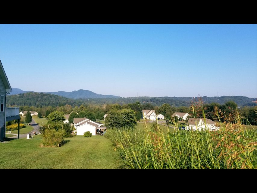 Additional photo for property listing at Woodvale Road Woodvale Road Newport, Tennessee 37821 États-Unis