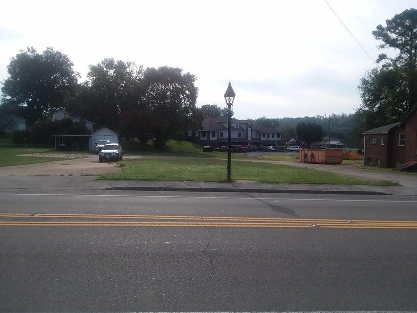 Земля для того Продажа на 805 Mulberry Street 805 Mulberry Street Loudon, Теннесси 37774 Соединенные Штаты