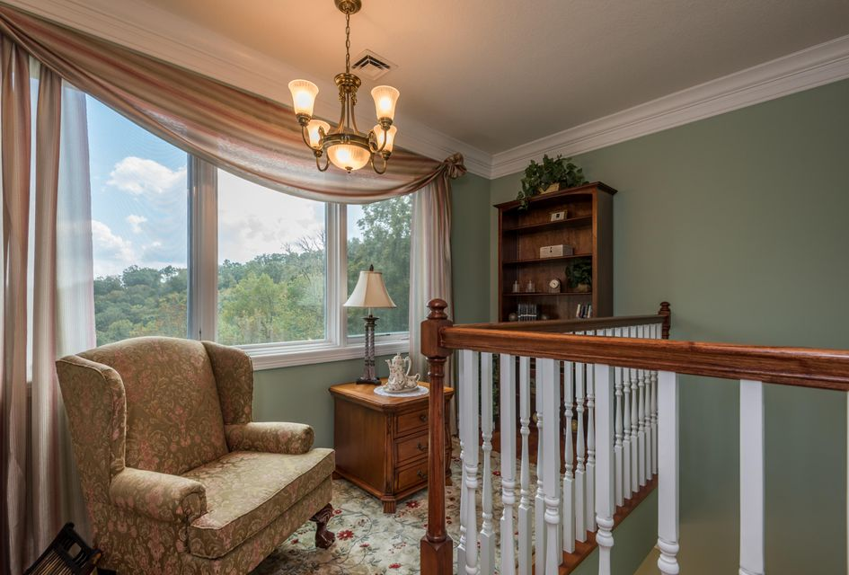 Additional photo for property listing at 1073 Lakeview Drive 1073 Lakeview Drive Sharps Chapel, Tennessee 37866 États-Unis
