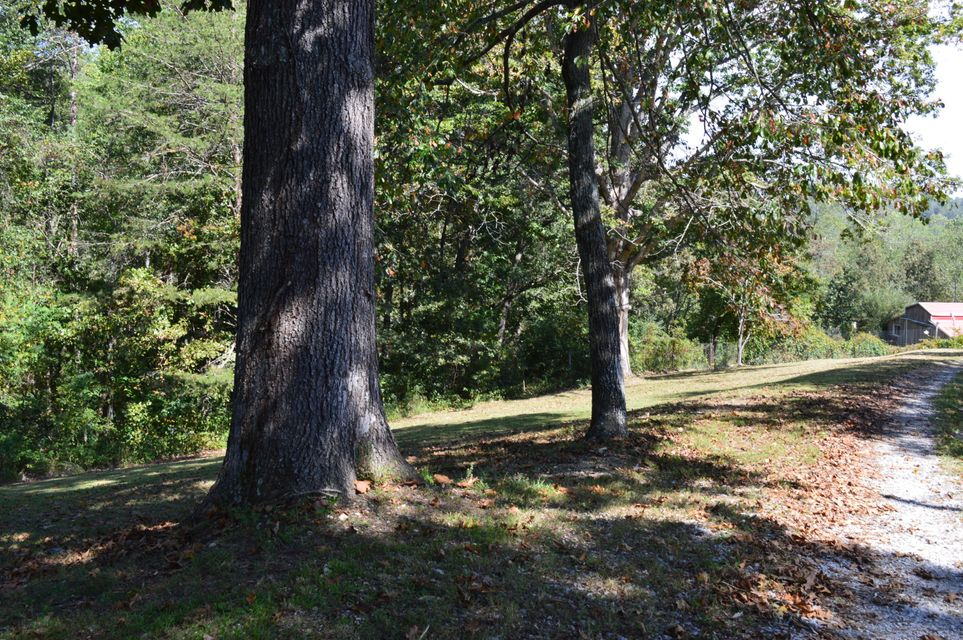 Additional photo for property listing at 415 Black Oak Road 415 Black Oak Road Harriman, Tennessee 37748 United States