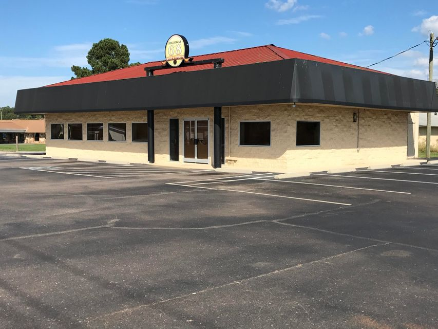 Commercial for Sale at 1451 Murrays Chapel 1451 Murrays Chapel Sweetwater, Tennessee 37874 United States