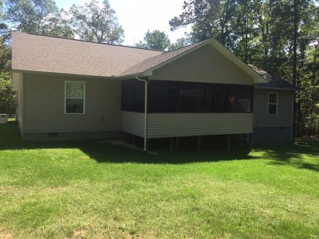 Additional photo for property listing at 2063 Tres Circle 2063 Tres Circle Crossville, Tennessee 38572 Estados Unidos