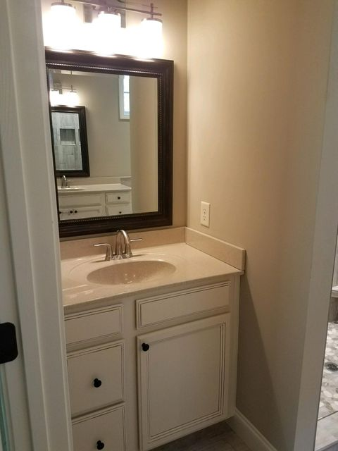 Additional photo for property listing at 3348 Beaver Glade Lane 3348 Beaver Glade Lane Knoxville, Tennessee 37931 Estados Unidos