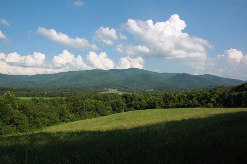 Land for Sale at Oneil Road Oneil Road Cosby, Tennessee 37722 United States