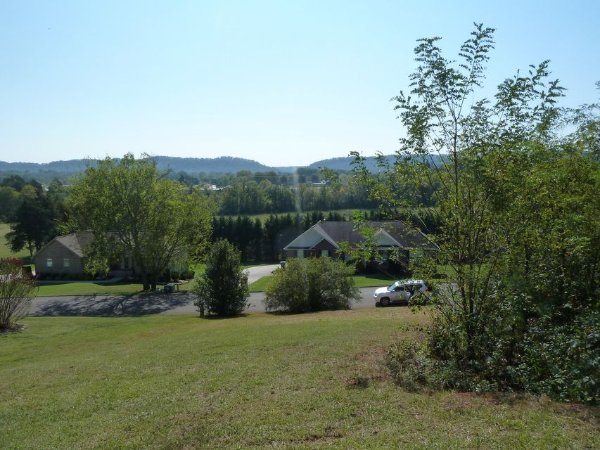 Additional photo for property listing at 7837 Scenic View Drive 7837 Scenic View Drive Knoxville, Tennessee 37938 Estados Unidos