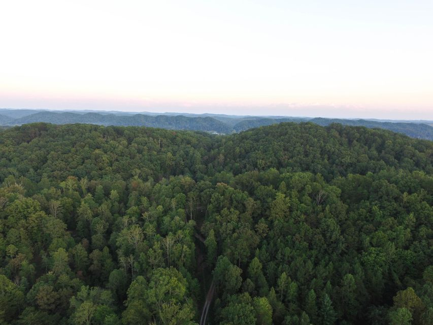 Land for Sale at 153 Foust Hollow Road 153 Foust Hollow Road Heiskell, Tennessee 37754 United States