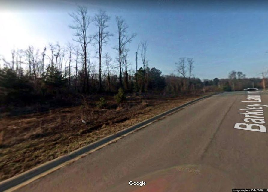 Additional photo for property listing at Barkley Landing Drive Barkley Landing Drive Morristown, Tennessee 37813 Estados Unidos