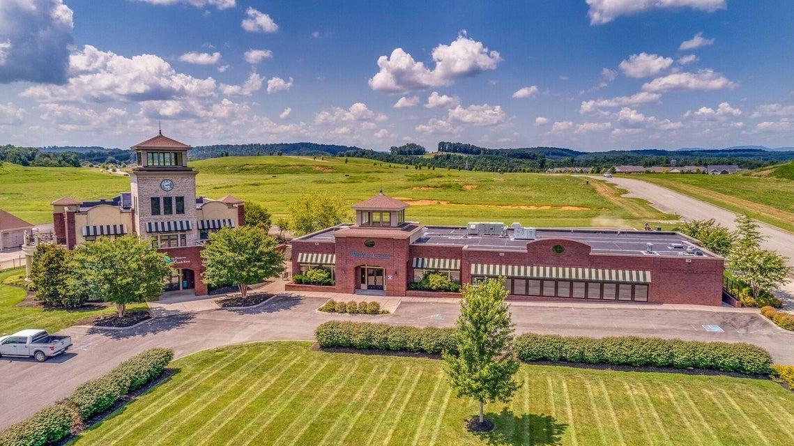 Additional photo for property listing at 603 Broadberry Avenue 603 Broadberry Avenue Oak Ridge, 田纳西州 37830 美国