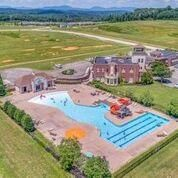 Additional photo for property listing at 603 Broadberry Avenue 603 Broadberry Avenue Oak Ridge, Tennessee 37830 United States