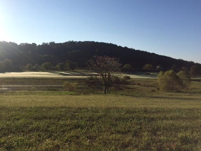 Land for Sale at 818 Old Barn Lane 818 Old Barn Lane Loudon, Tennessee 37774 United States