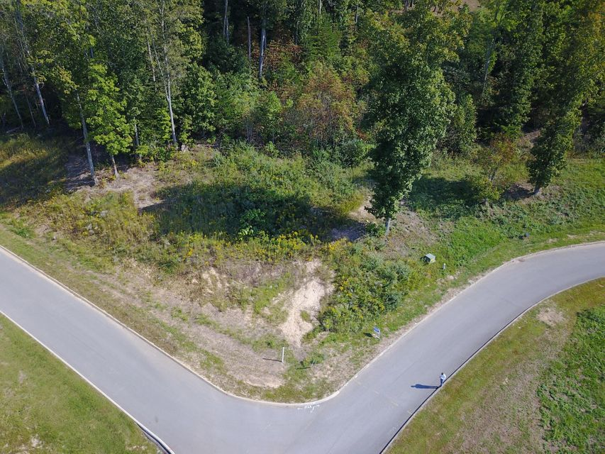 Additional photo for property listing at 136 Anchor Lane Lot 23 Lane 136 Anchor Lane Lot 23 Lane Andersonville, Tennessee 37705 United States