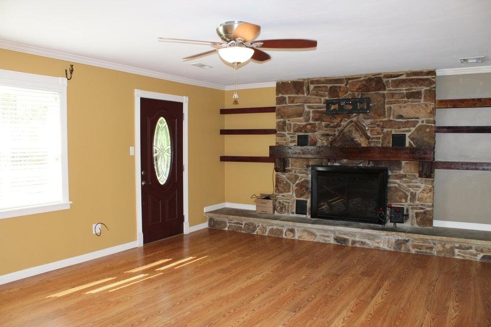 Additional photo for property listing at 120 Old Grandview Highway 120 Old Grandview Highway Spring City, Теннесси 37381 Соединенные Штаты