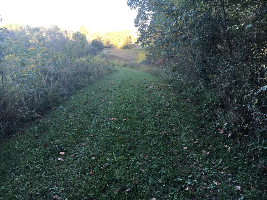Additional photo for property listing at Bethlehem Road Bethlehem Road Lafollette, Tennessee 37766 United States