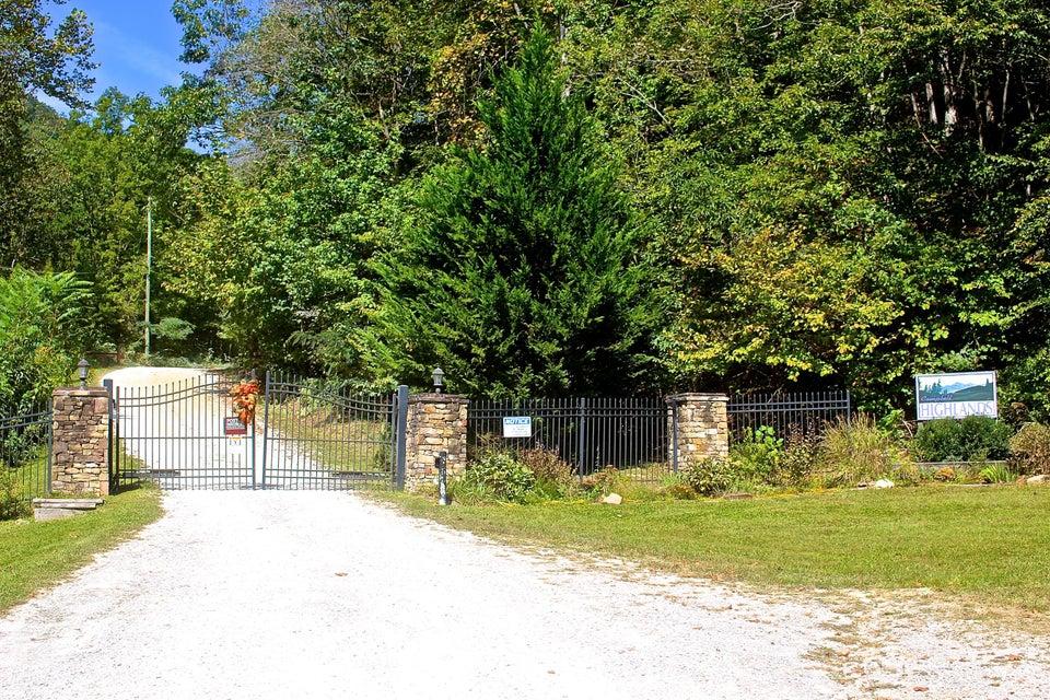 土地 为 销售 在 Campbell Highlands Drive Campbell Highlands Drive Pioneer, 田纳西州 37847 美国