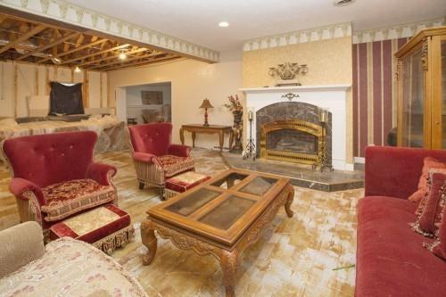 Additional photo for property listing at 7780 Byron Drive 7780 Byron Drive Talbott, 田纳西州 37877 美国