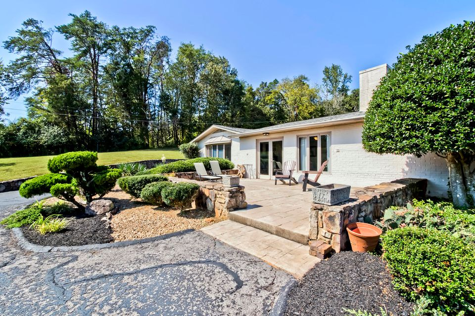 Additional photo for property listing at 7652 Charlton Drive 7652 Charlton Drive Knoxville, Tennessee 37920 Estados Unidos