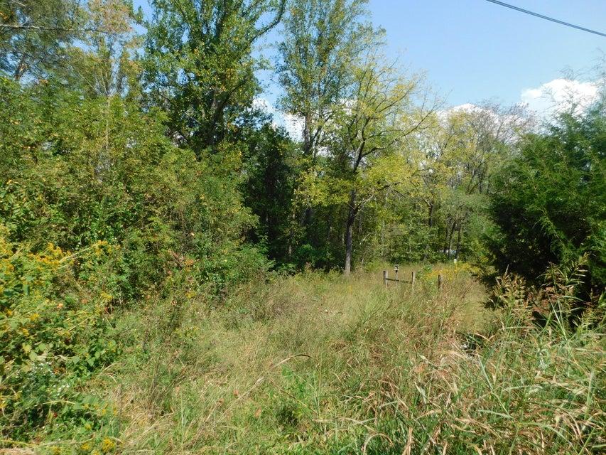 Земля для того Продажа на 462 Ponder Road 462 Ponder Road Newport, Теннесси 37821 Соединенные Штаты