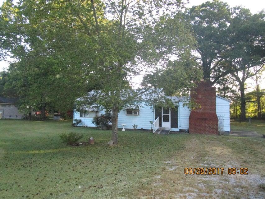 独户住宅 为 销售 在 214 Bowater Road Road 214 Bowater Road Road Delano, 田纳西州 37325 美国