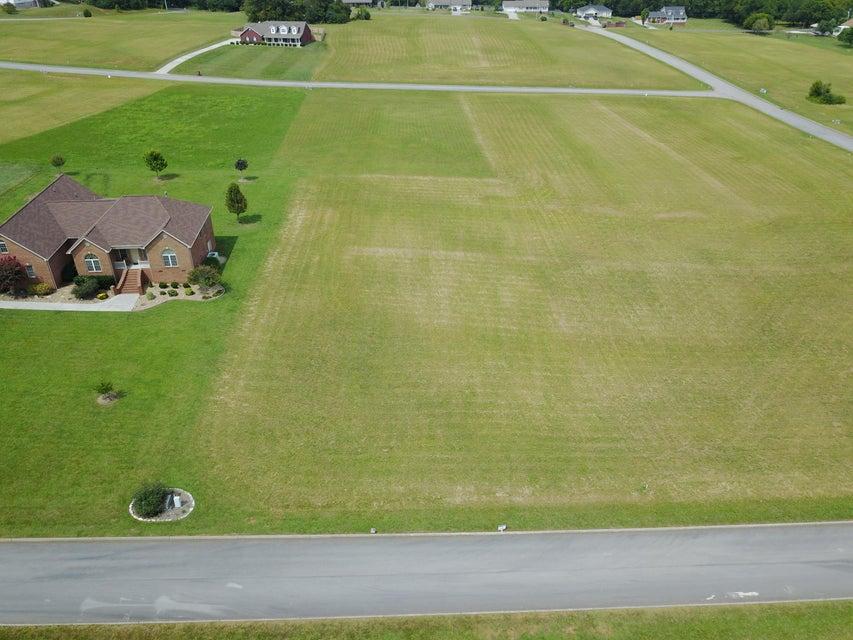 土地 为 销售 在 610 Kinsey Davis Drive 610 Kinsey Davis Drive Walland, 田纳西州 37886 美国