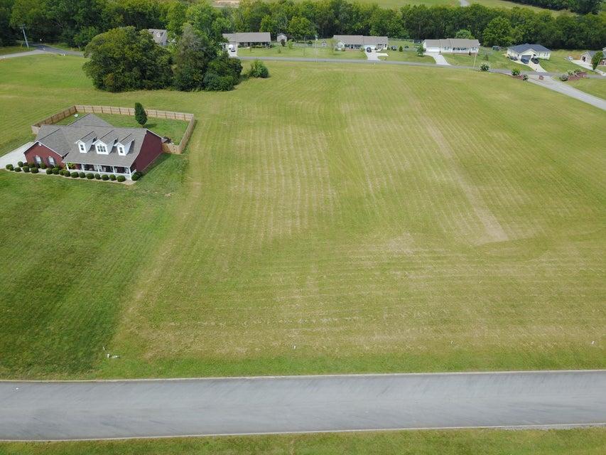 土地 为 销售 在 510 Bainbridge Drive 510 Bainbridge Drive Walland, 田纳西州 37886 美国