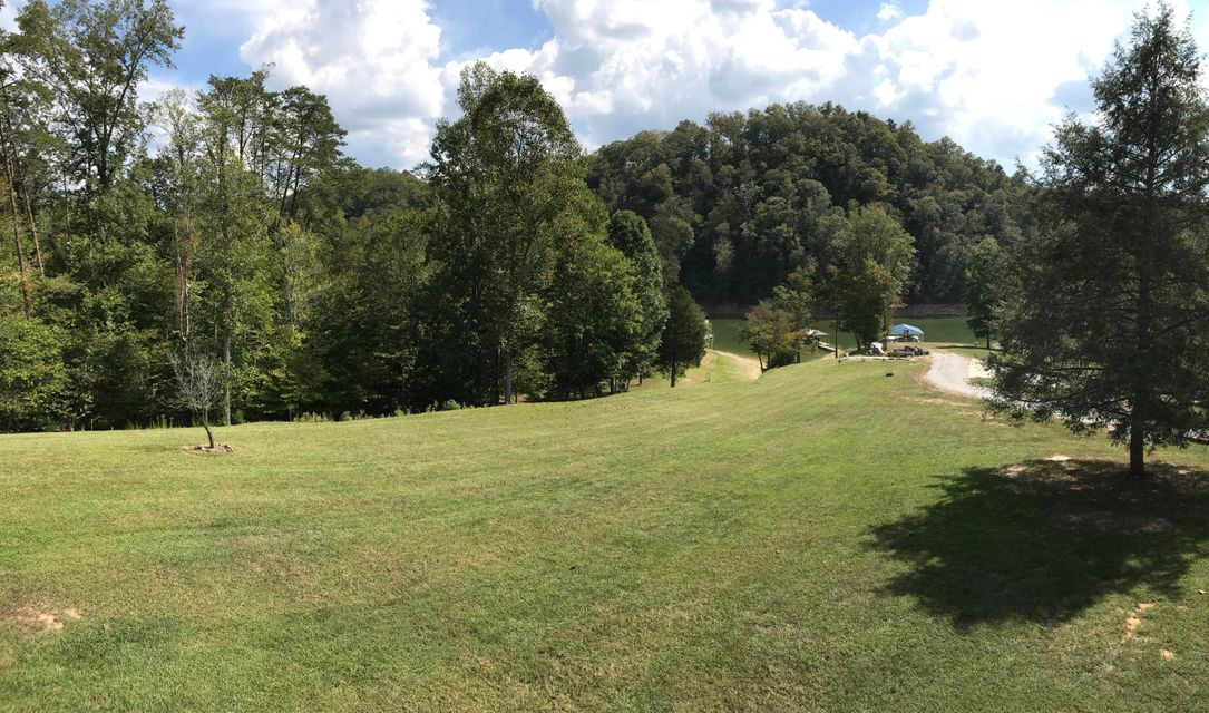 Additional photo for property listing at 556 Black Fox Harbor 556 Black Fox Harbor Washburn, Tennessee 37888 Estados Unidos