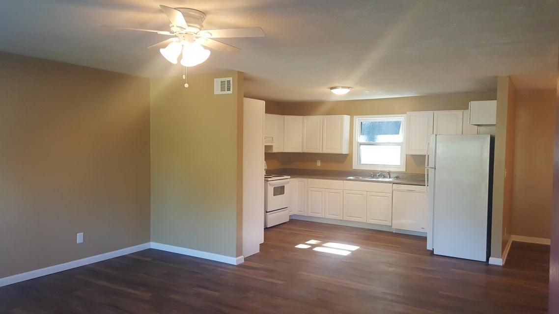 Additional photo for property listing at 5019 NE Cloverdale Lane 5019 NE Cloverdale Lane Knoxville, Tennessee 37918 Estados Unidos