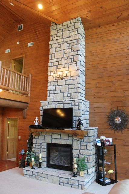 Additional photo for property listing at 122 Harness Lane 122 Harness Lane Speedwell, Теннесси 37870 Соединенные Штаты