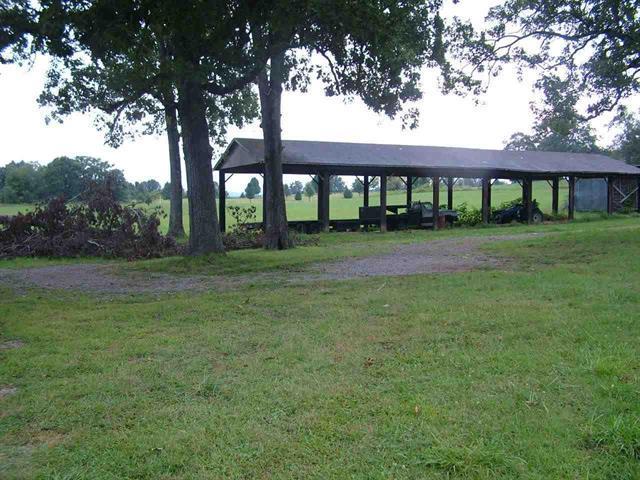 Terrain pour l Vente à Lot 4 New Union Road Lot 4 New Union Road Dayton, Tennessee 37321 États-Unis