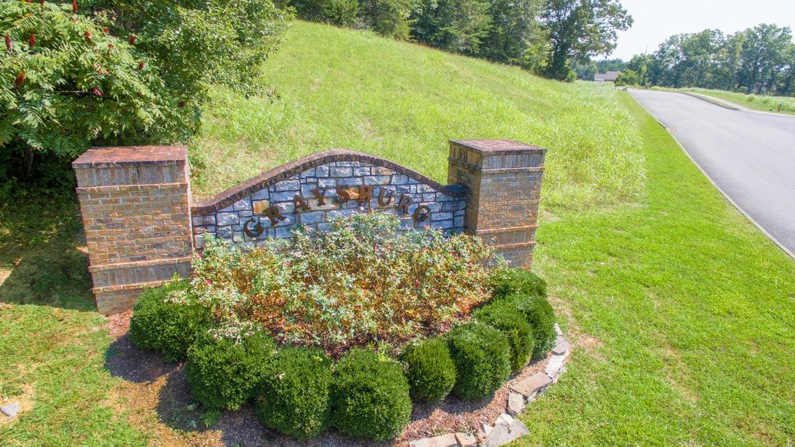 Terreno por un Venta en Lot #28 Susan Renee Lane Lot #28 Susan Renee Lane Knoxville, Tennessee 37924 Estados Unidos