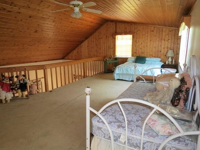 Additional photo for property listing at 2451 Hawkeye View 2451 Hawkeye View Sevierville, Tennessee 37876 United States