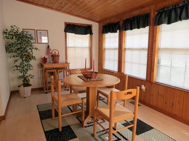 Additional photo for property listing at 2451 Hawkeye View 2451 Hawkeye View Sevierville, Tennessee 37876 Estados Unidos