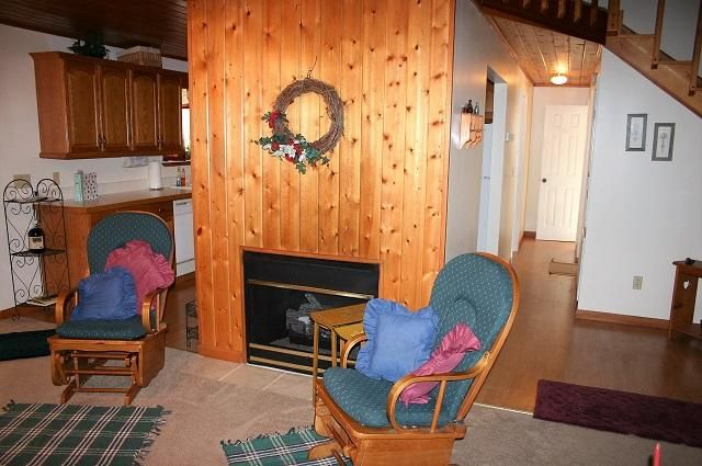 Additional photo for property listing at 2451 Hawkeye View 2451 Hawkeye View Sevierville, Теннесси 37876 Соединенные Штаты