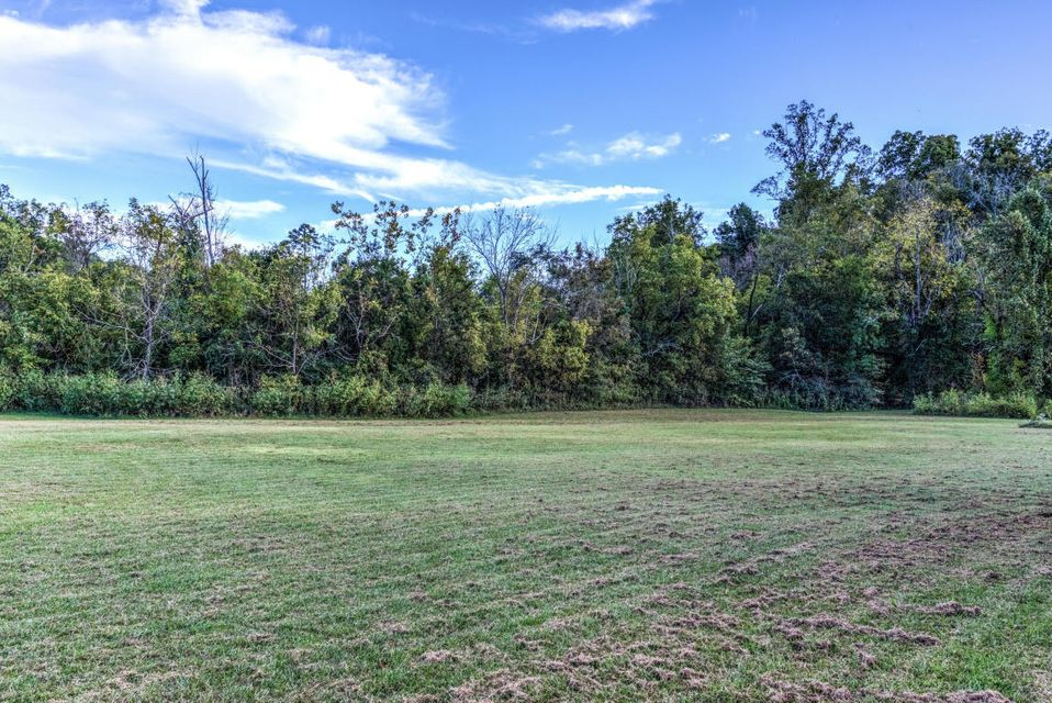 Additional photo for property listing at Oak Ridge Hwy Oak Ridge Hwy Knoxville, Tennessee 37931 Estados Unidos