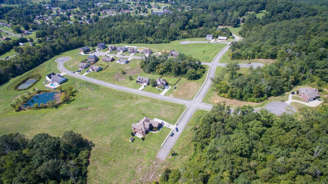 Additional photo for property listing at 6915 Elna Marie Drive 6915 Elna Marie Drive Knoxville, Tennessee 37924 Estados Unidos