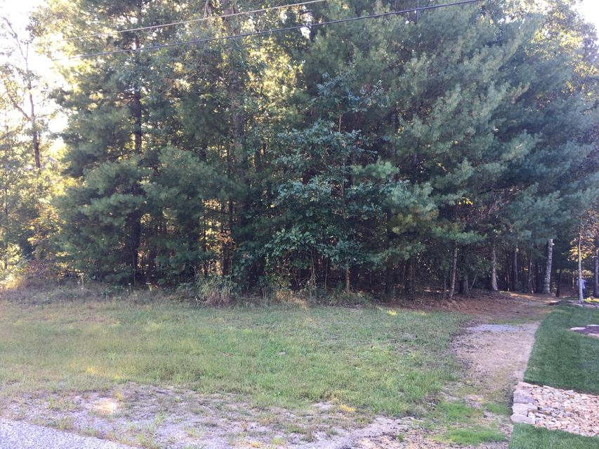Land for Sale at Forest View Drive Forest View Drive Fairfield Glade, Tennessee 38558 United States