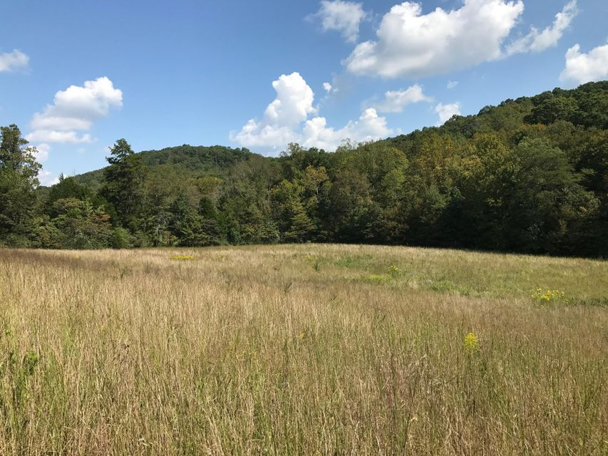 Land for Sale at New Midway Road New Midway Road Kingston, Tennessee 37763 United States