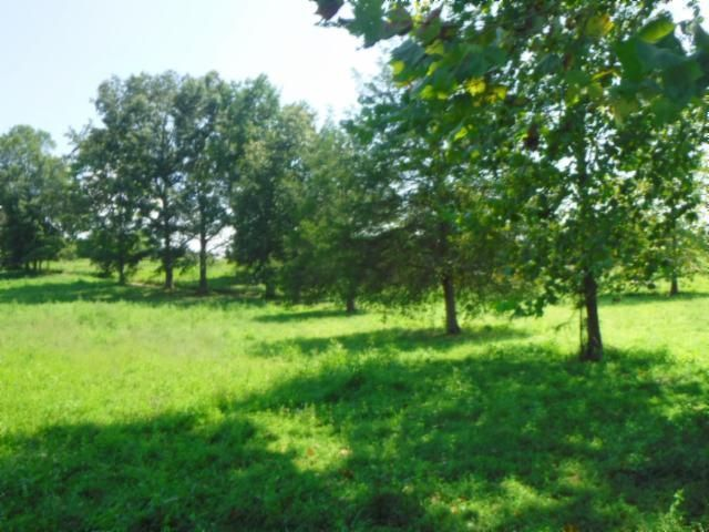 Land for Sale at 21.28 Ac. Oak Grove Road 21.28 Ac. Oak Grove Road Monroe, Tennessee 38573 United States