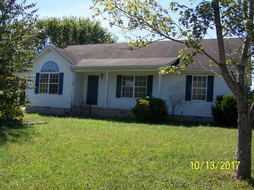 Частный односемейный дом для того Продажа на 119 Tanglewood Drive 119 Tanglewood Drive Rock Island, Теннесси 38581 Соединенные Штаты