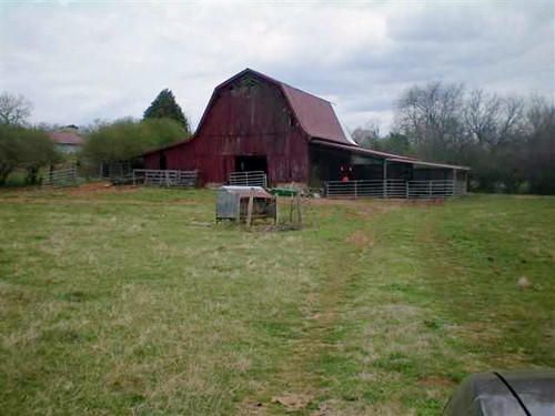 Land for Sale at Hwy 11 Hwy 11 Athens, Tennessee 37303 United States