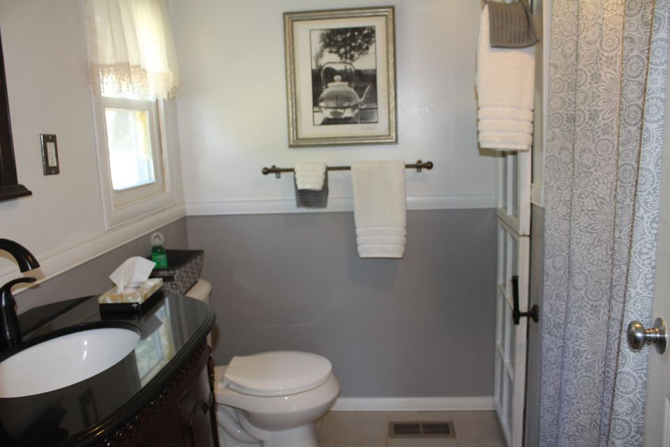 Additional photo for property listing at 2895 Banner Springs Road 2895 Banner Springs Road Jamestown, 田纳西州 38556 美国